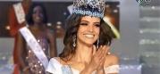 Mis sveta 2018. godine je Meksikanka! (VIDEO)